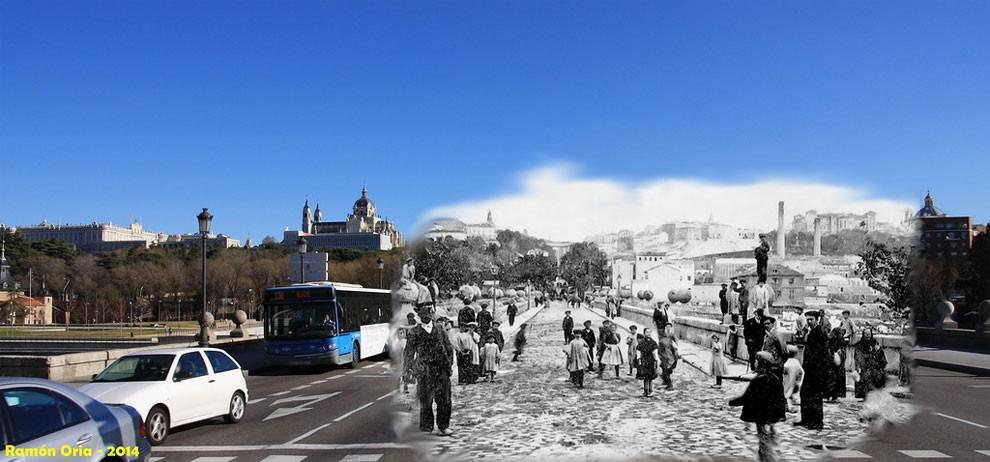 madrid-ieri-oggi-collage-foto-epoca-ramon-oria-17