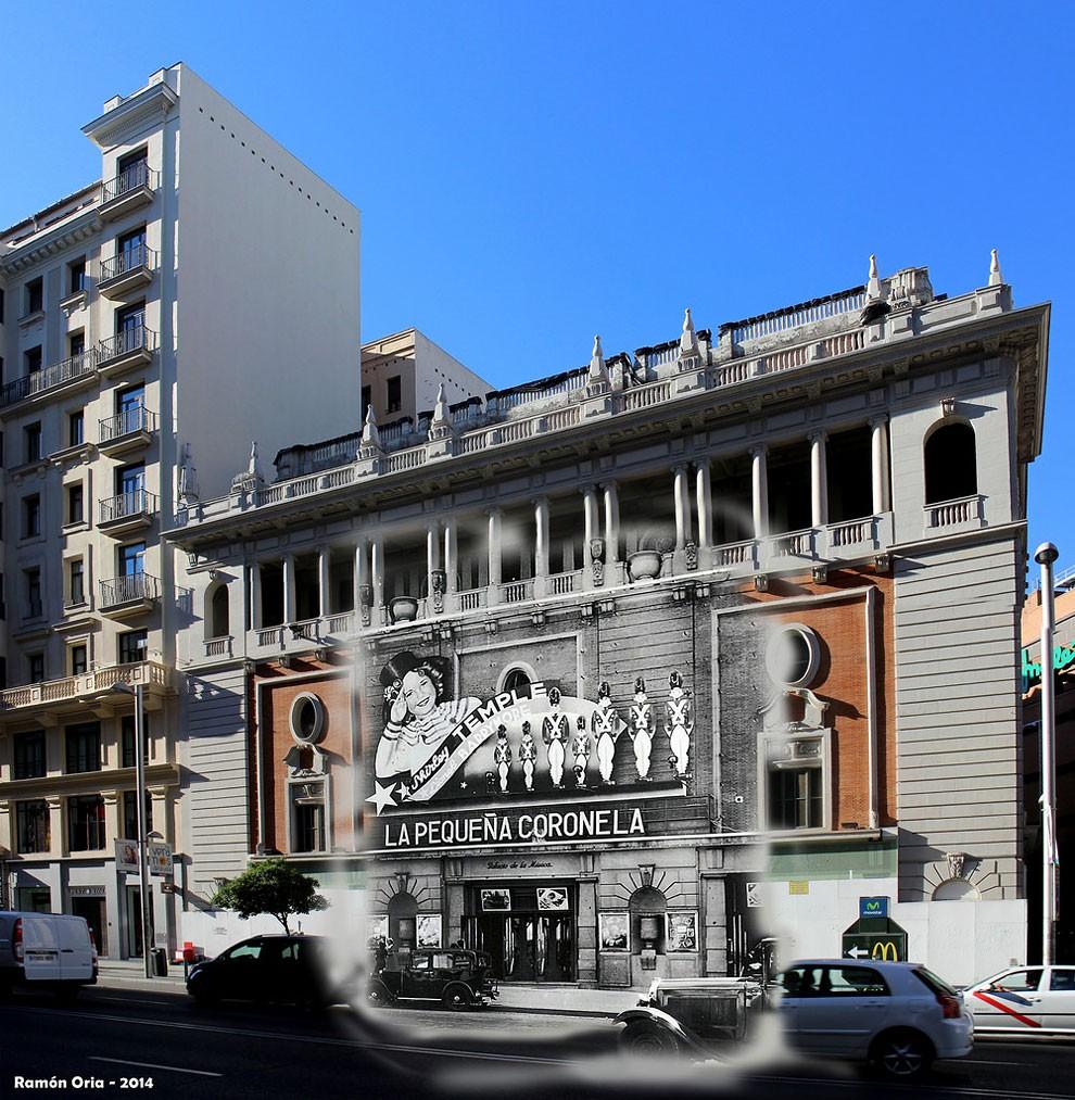 madrid-ieri-oggi-collage-foto-epoca-ramon-oria-18