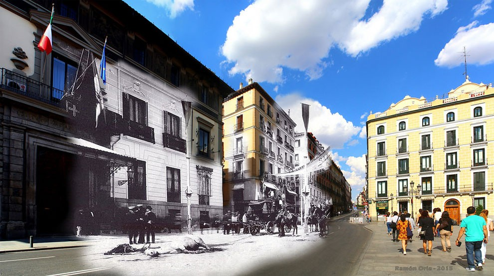 madrid-ieri-oggi-collage-foto-epoca-ramon-oria-20