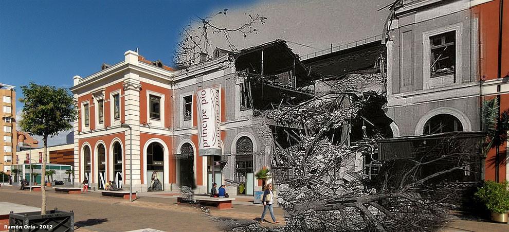 madrid-ieri-oggi-collage-foto-epoca-ramon-oria-21