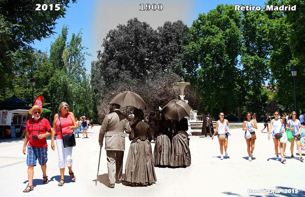 madrid-ieri-oggi-collage-foto-epoca-ramon-oria-22