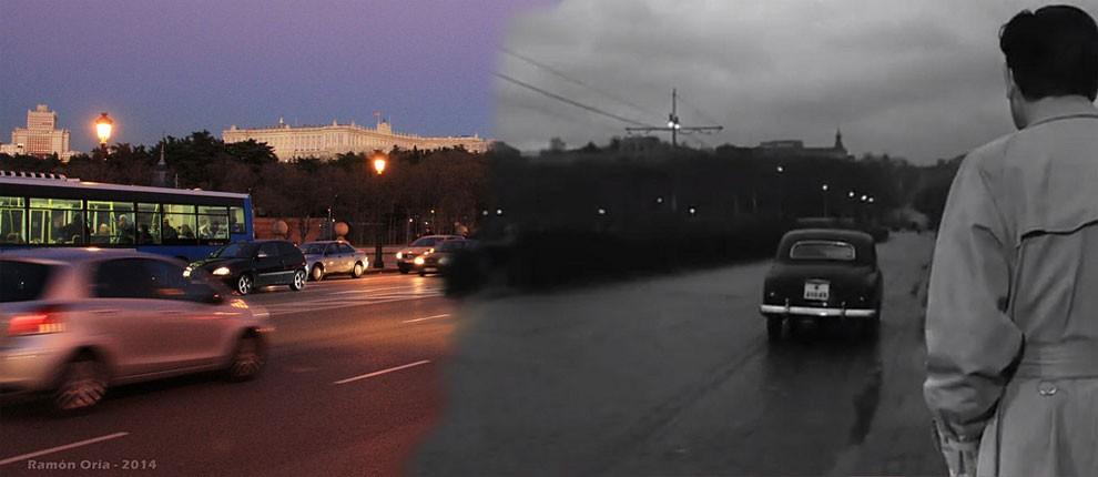 madrid-ieri-oggi-collage-foto-epoca-ramon-oria-24