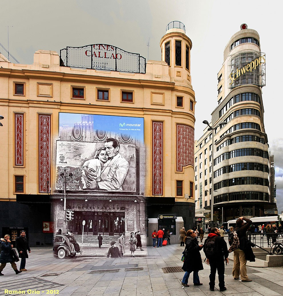 madrid-ieri-oggi-collage-foto-epoca-ramon-oria-26