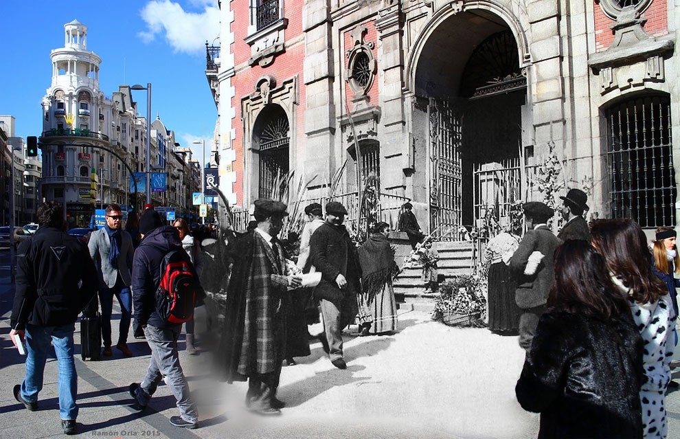 madrid-ieri-oggi-collage-foto-epoca-ramon-oria-27