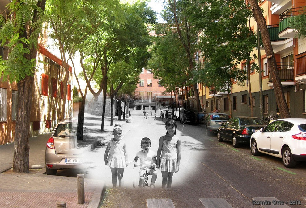 madrid-ieri-oggi-collage-foto-epoca-ramon-oria-28