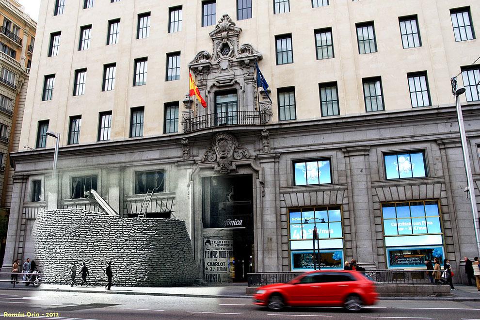 madrid-ieri-oggi-collage-foto-epoca-ramon-oria-29