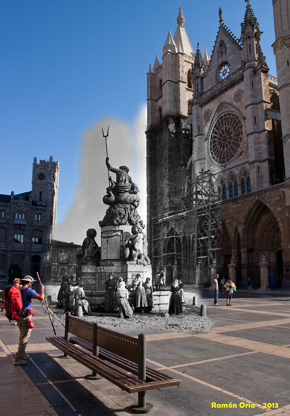 madrid-ieri-oggi-collage-foto-epoca-ramon-oria-31