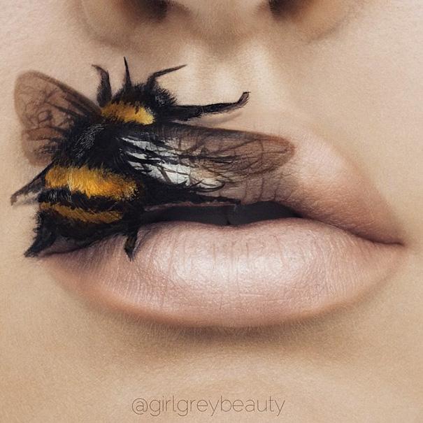 make-up-art-labbra-andrea-reed-girl-grey-beauty-01