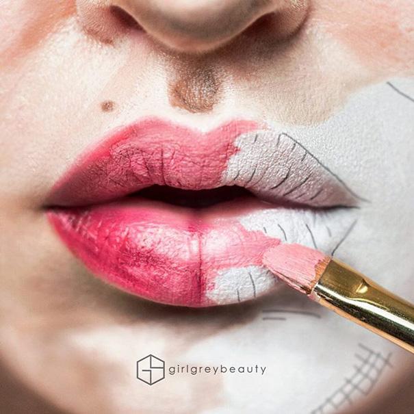 make-up-art-labbra-andrea-reed-girl-grey-beauty-02