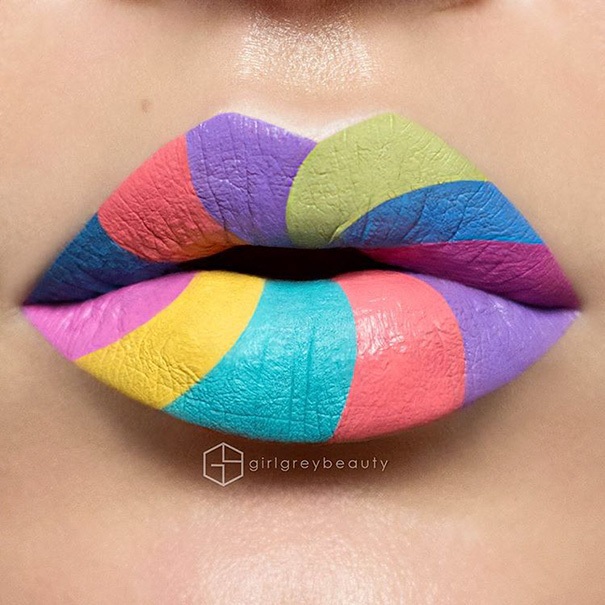 make-up-art-labbra-andrea-reed-girl-grey-beauty-06