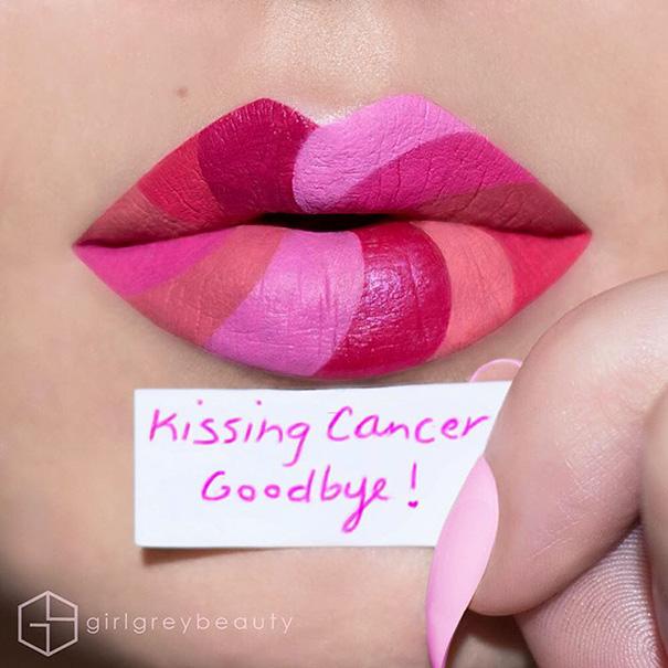 make-up-art-labbra-andrea-reed-girl-grey-beauty-11