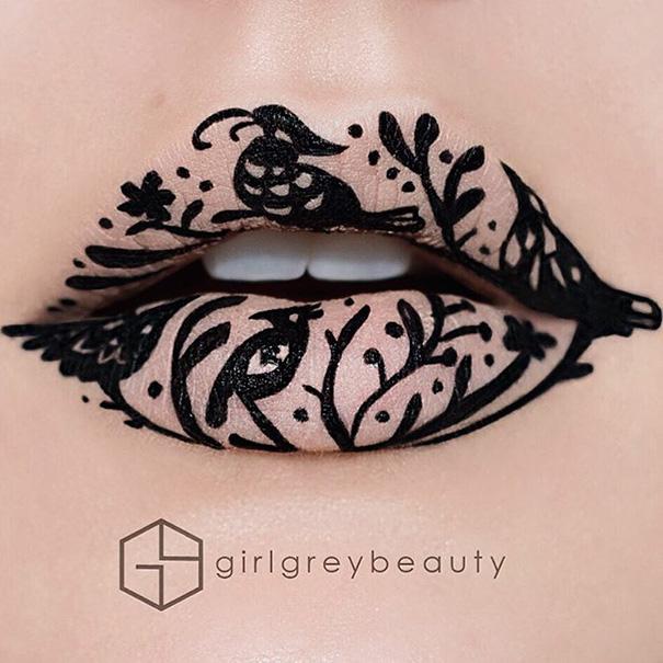 make-up-art-labbra-andrea-reed-girl-grey-beauty-12