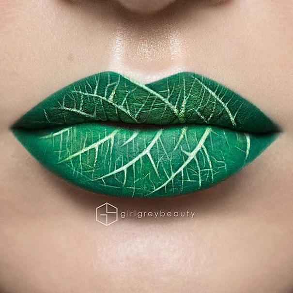 make-up-art-labbra-andrea-reed-girl-grey-beauty-13