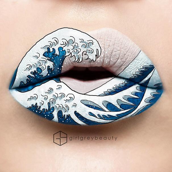 make-up-art-labbra-andrea-reed-girl-grey-beauty-17