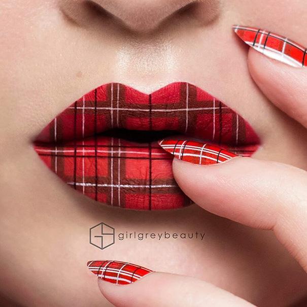 make-up-art-labbra-andrea-reed-girl-grey-beauty-19