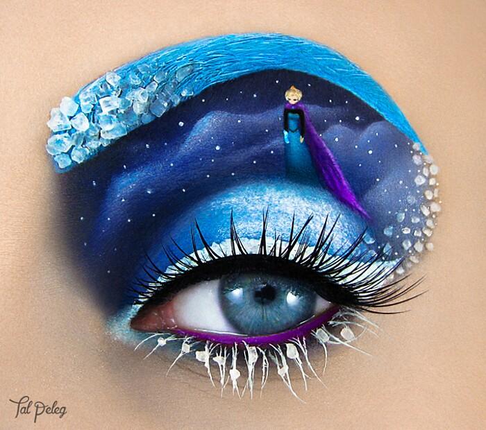 makeup-art-occhi-palpebre-dipinti-tal-peleg-01