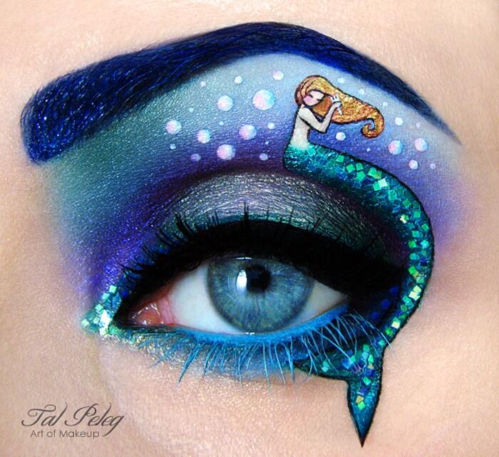 makeup-art-occhi-palpebre-dipinti-tal-peleg-02