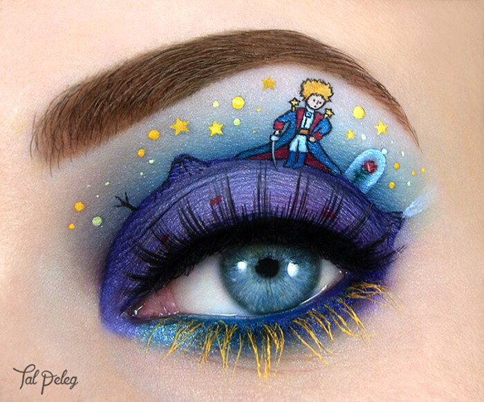 makeup-art-occhi-palpebre-dipinti-tal-peleg-03