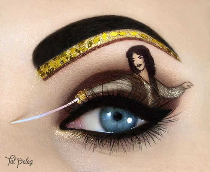 makeup-art-occhi-palpebre-dipinti-tal-peleg-04