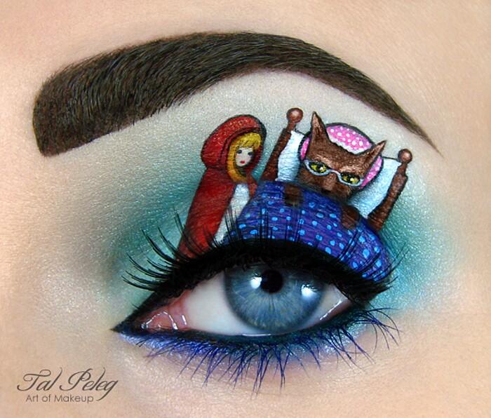 makeup-art-occhi-palpebre-dipinti-tal-peleg-05