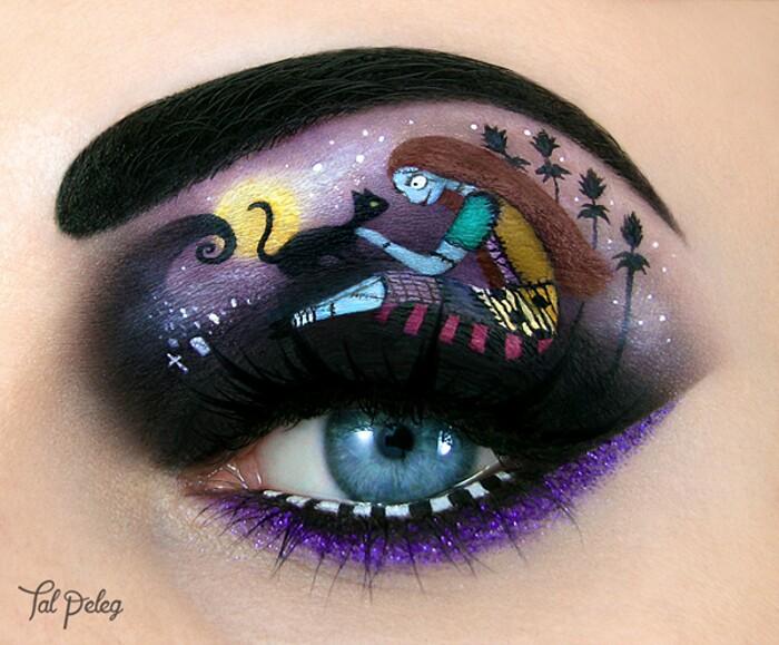 makeup-art-occhi-palpebre-dipinti-tal-peleg-06