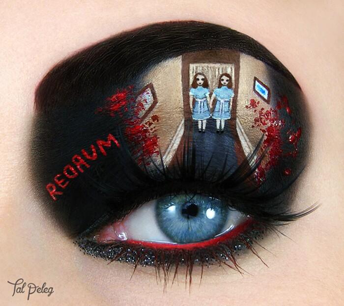 makeup-art-occhi-palpebre-dipinti-tal-peleg-07