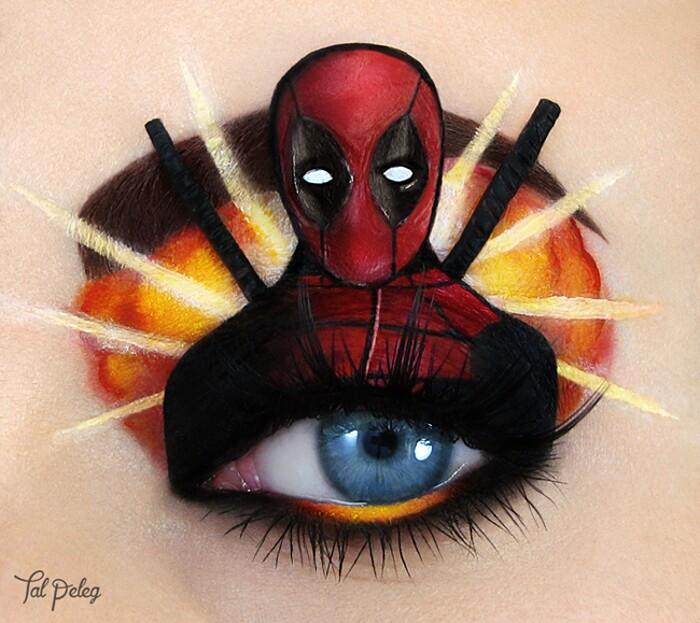 makeup-art-occhi-palpebre-dipinti-tal-peleg-08