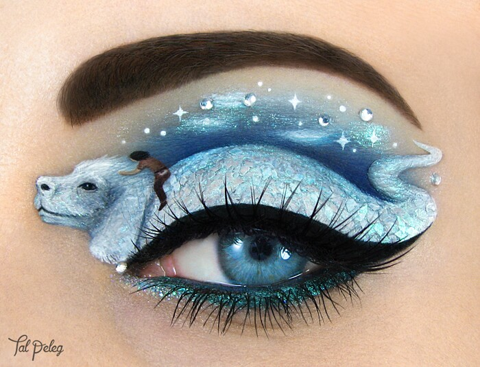 makeup-art-occhi-palpebre-dipinti-tal-peleg-09