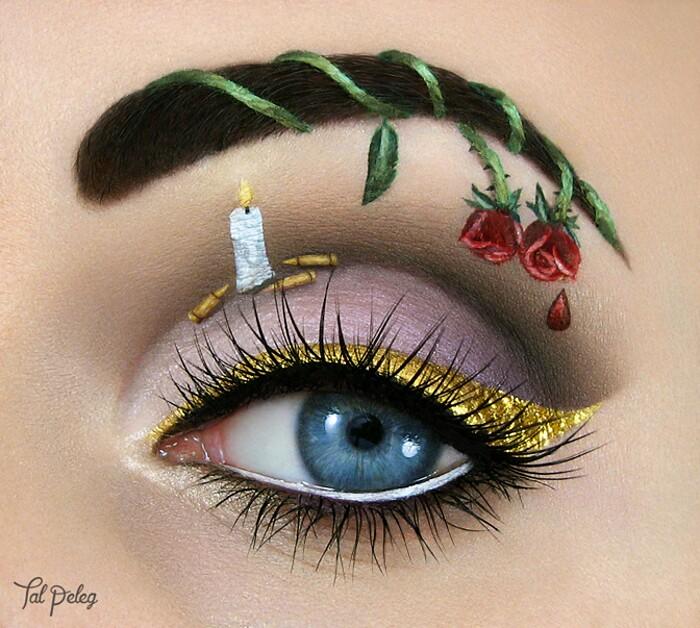 makeup-art-occhi-palpebre-dipinti-tal-peleg-12