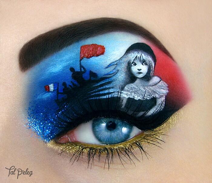 makeup-art-occhi-palpebre-dipinti-tal-peleg-15