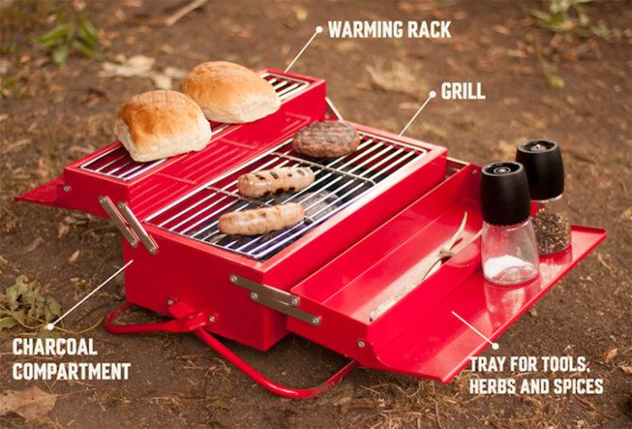 mini-barbecue-portatile-cassetta-attrezzi-1