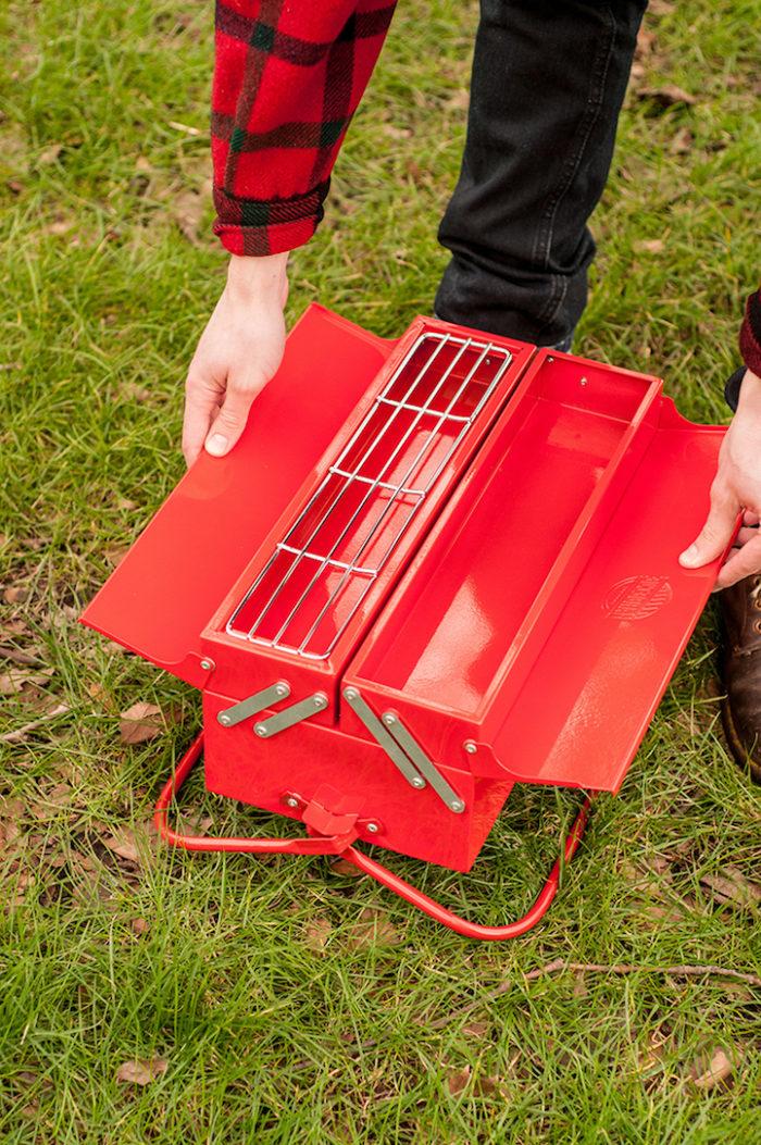 mini-barbecue-portatile-cassetta-attrezzi-2