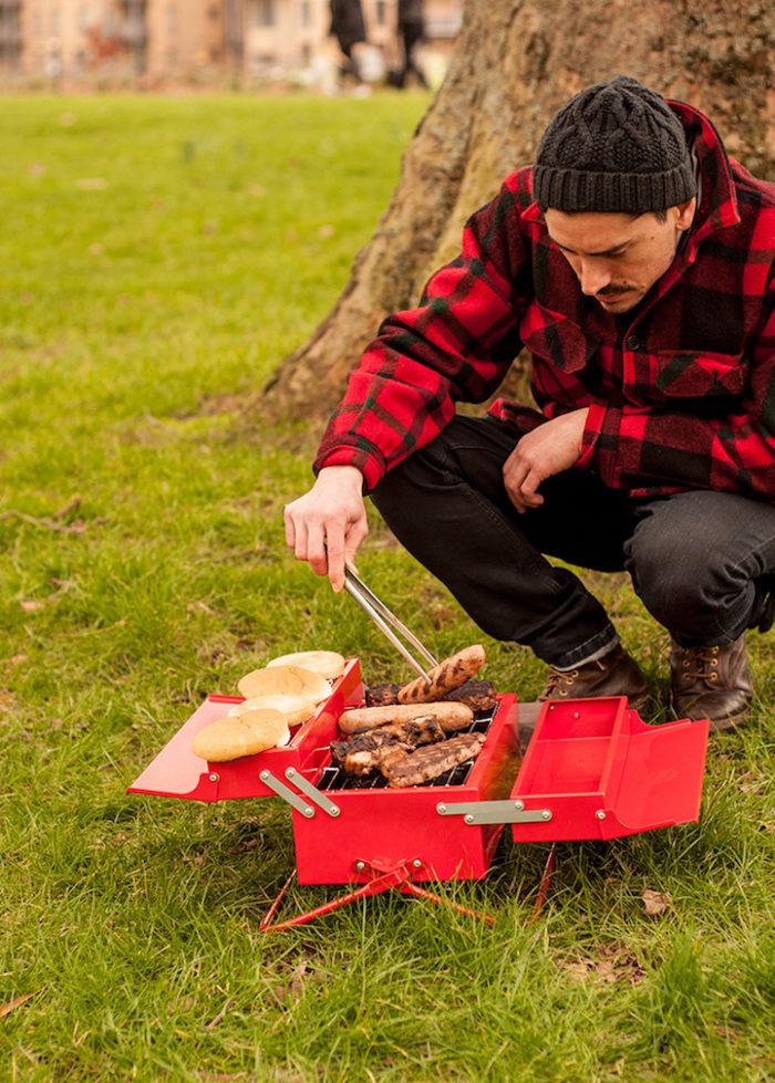 mini-barbecue-portatile-cassetta-attrezzi-3