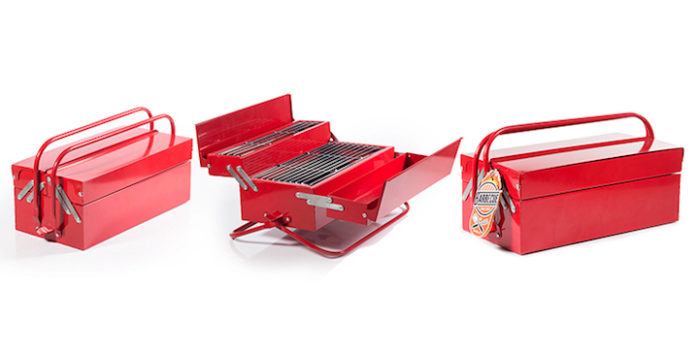 mini-barbecue-portatile-cassetta-attrezzi-4