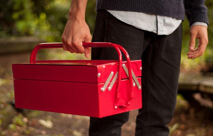 mini-barbecue-portatile-cassetta-attrezzi-5