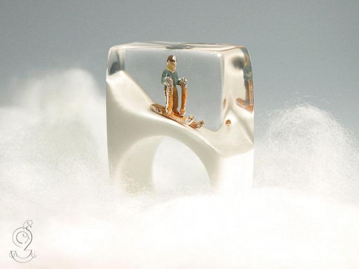 miniature-dentro-gioielli-isabell-kiefhaber-01