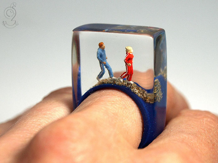 miniature-dentro-gioielli-isabell-kiefhaber-02