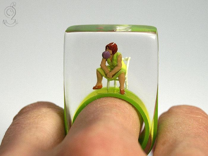 miniature-dentro-gioielli-isabell-kiefhaber-03