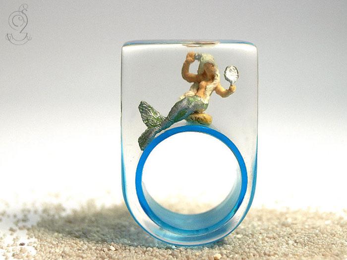 miniature-dentro-gioielli-isabell-kiefhaber-06