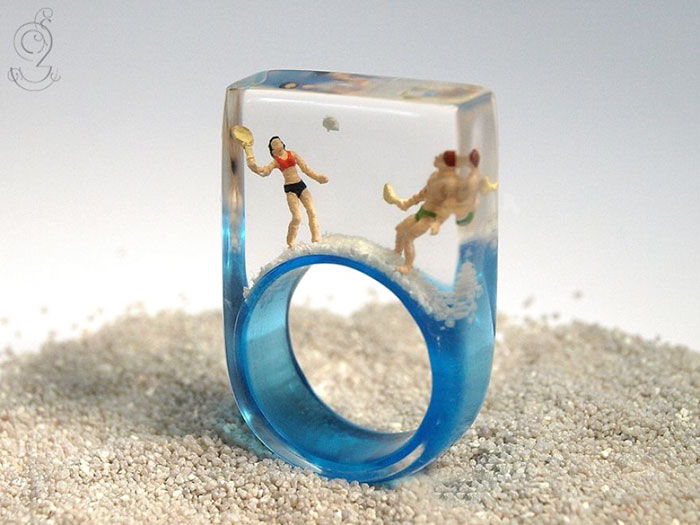 miniature-dentro-gioielli-isabell-kiefhaber-08