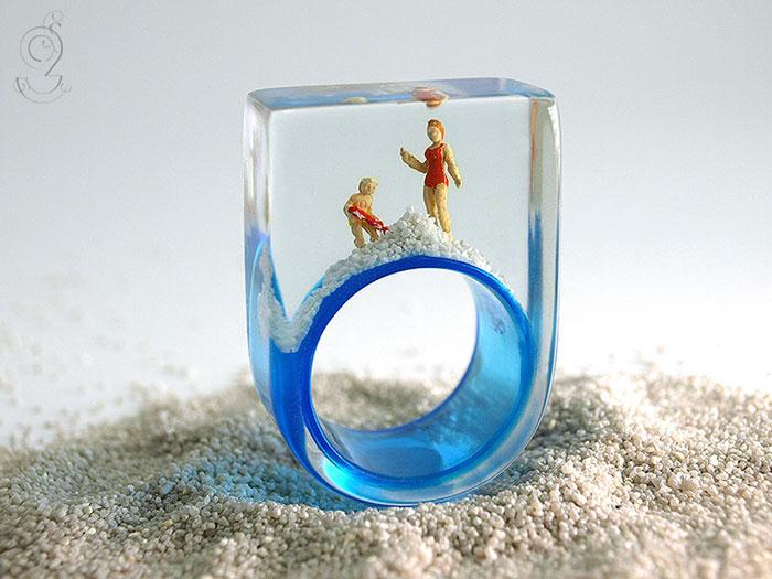 miniature-dentro-gioielli-isabell-kiefhaber-09