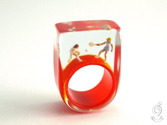 miniature-dentro-gioielli-isabell-kiefhaber-10