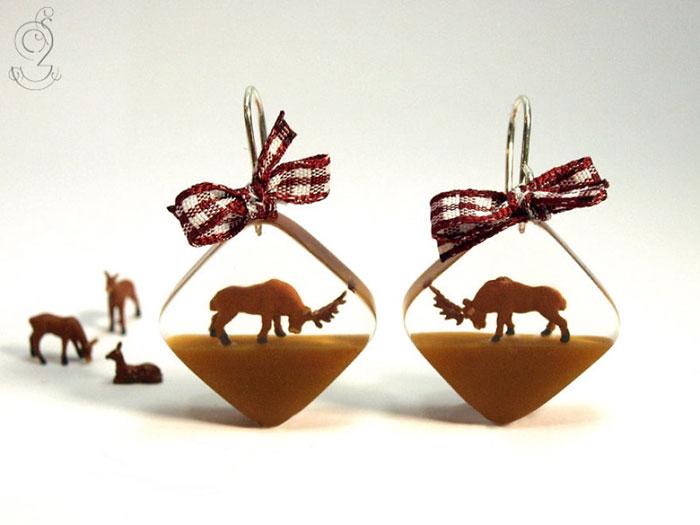 miniature-dentro-gioielli-isabell-kiefhaber-15