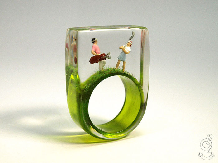 miniature-dentro-gioielli-isabell-kiefhaber-16