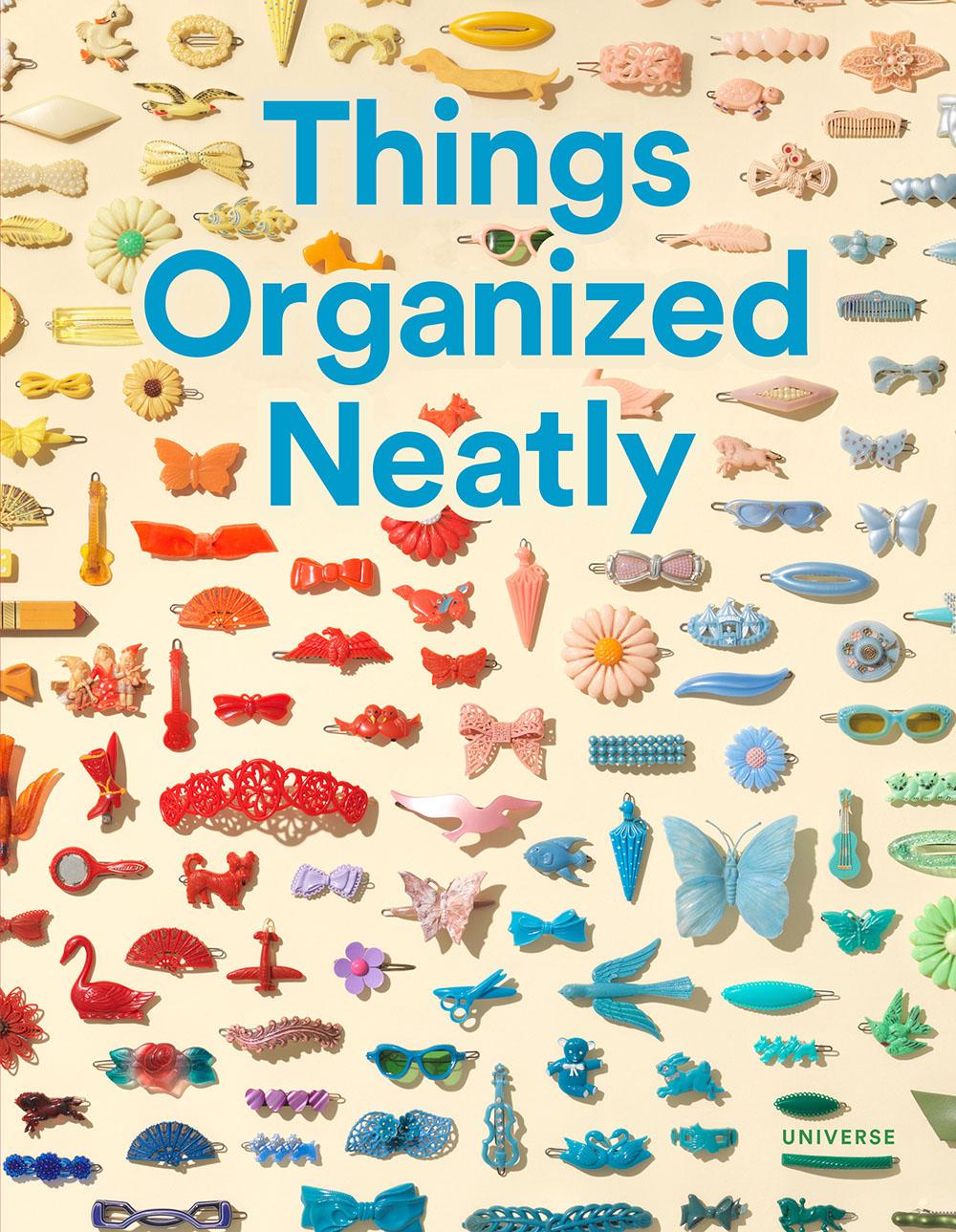 oggetti-ordine-compulsivo-things-organized-neatly-1