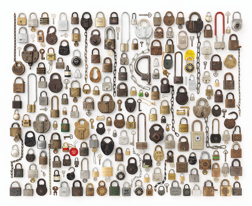 oggetti-ordine-compulsivo-things-organized-neatly-2