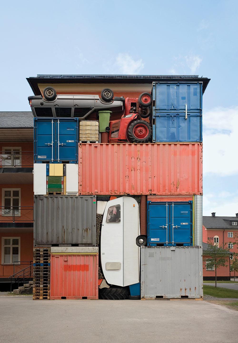 oggetti-ordine-compulsivo-things-organized-neatly-4