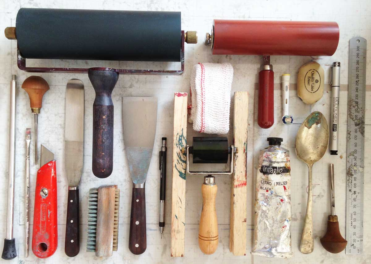 oggetti-ordine-compulsivo-things-organized-neatly-8