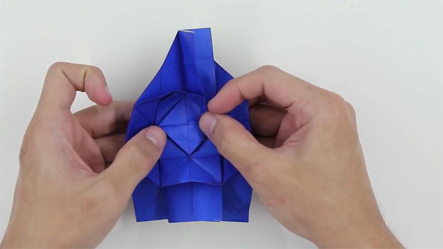 origami-darth-vader-tutorial-tadashi-mori-video-2