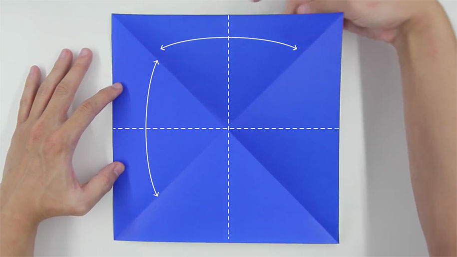 origami-darth-vader-tutorial-tadashi-mori-video-3